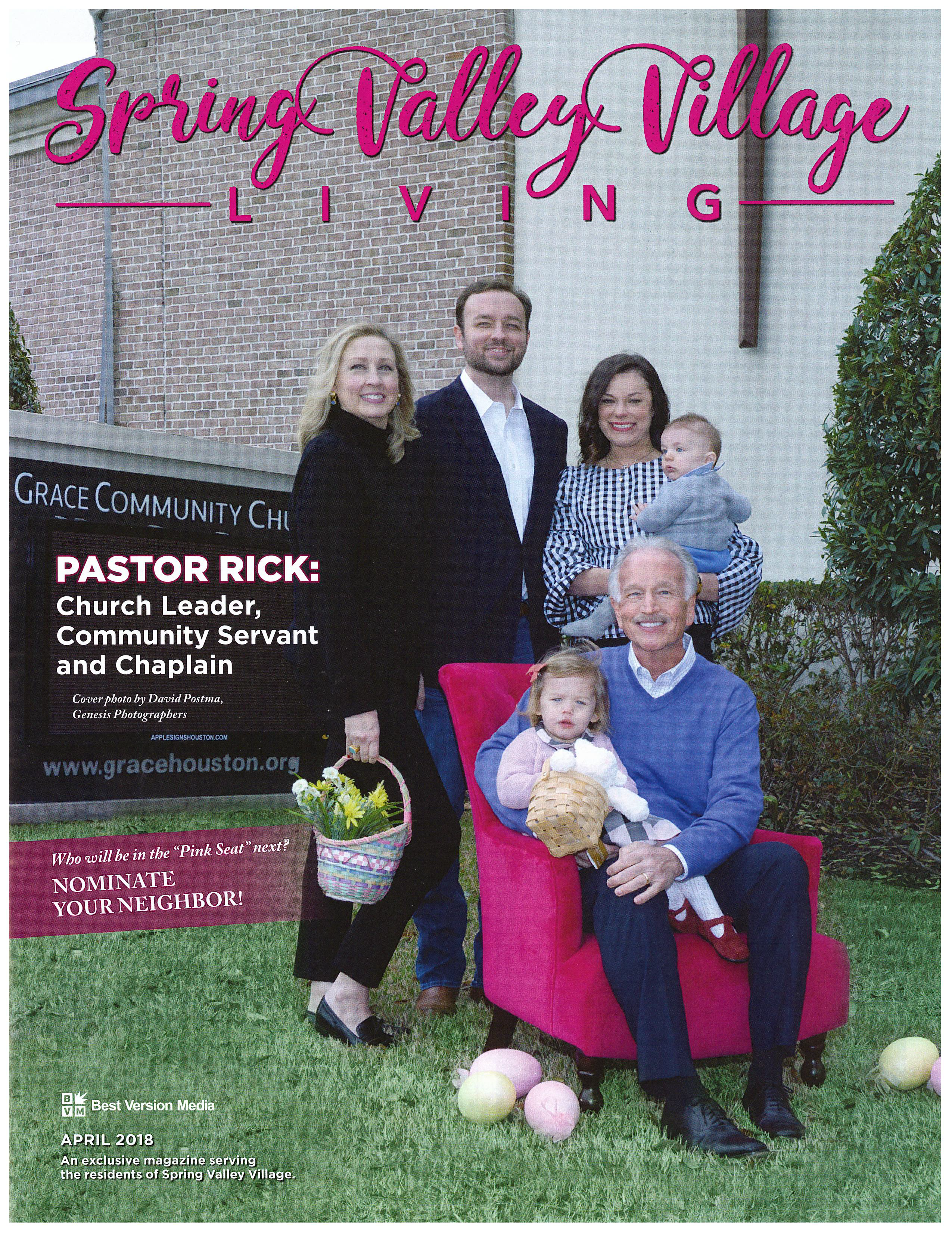 Spring Valley Village Magazine - Pastor Rick article ONLY-1.png