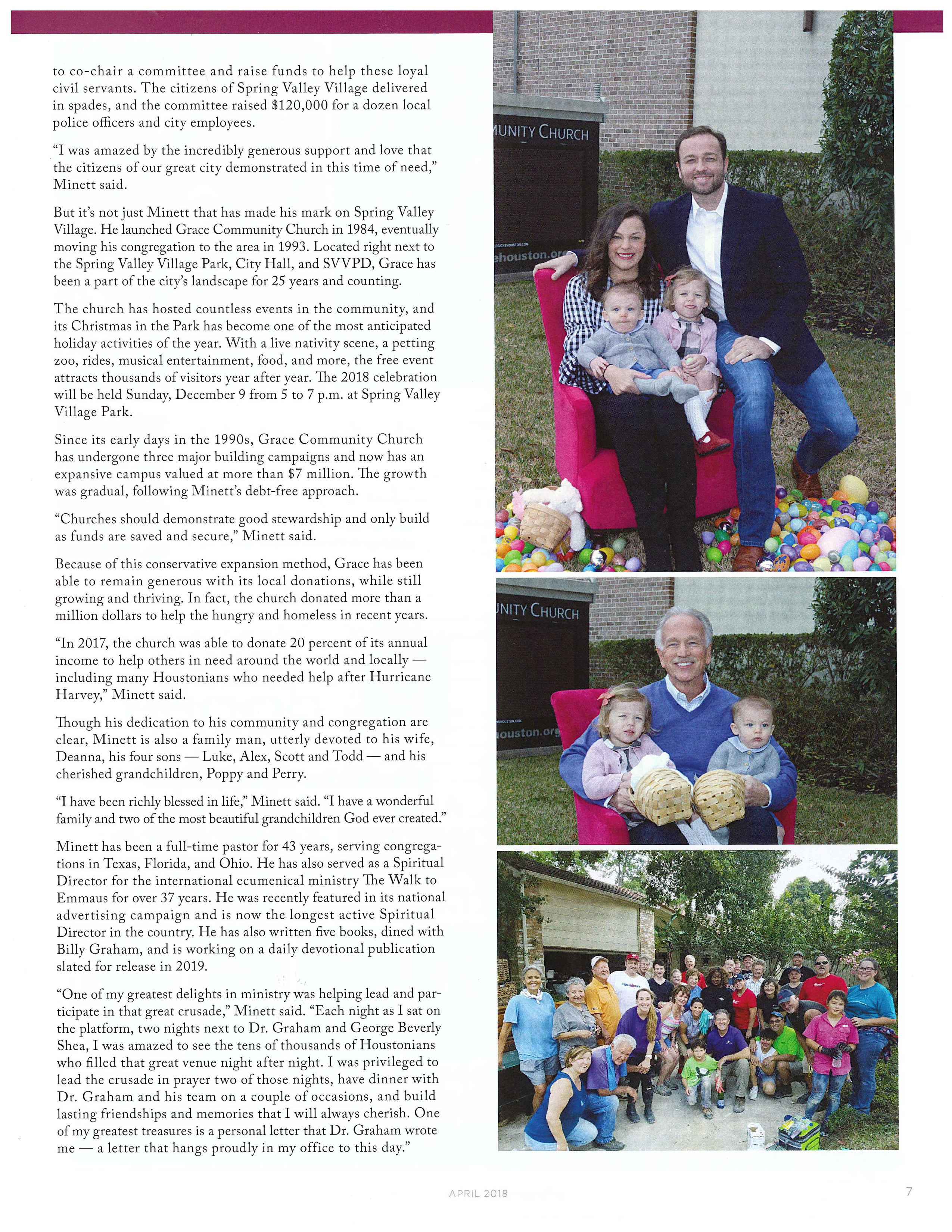 Spring Valley Village Magazine - Pastor Rick article ONLY-3.png