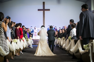Wedding 2 - old church website.jpg